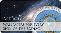 Astrology quick pack image