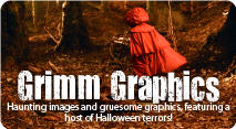 Grimm Graphics quick pack image
