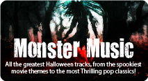Monster Music quick pack image