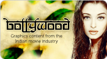 Bollywood Content quick pack image