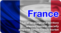 French Content quick pack image
