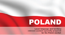 Polish Content quick pack image