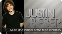 Justin Bieber quick pack image