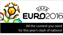 Euro Cup 2016 quick pack image