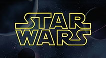 Star Wars quick pack image