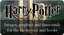 Harry Potter quick pack image