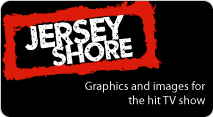 Jersey Shore quick pack image