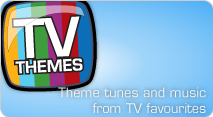 TV Themes quick pack image